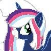 09Xacku09's avatar