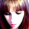 0----0's avatar