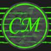 0--Charlieto--0's avatar
