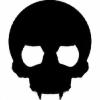0-001's avatar