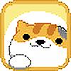 0-2-100's avatar