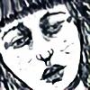 0-Akasha-0's avatar