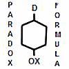 0-Aredhel-0's avatar