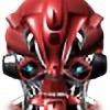 0-ASH-0's avatar