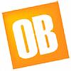 0-B's avatar