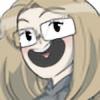 0-DAI-0's avatar