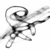 0-Enigma-Fox-0's avatar