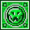 0-ERROR's avatar