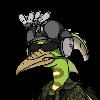 0-Exterminator-0's avatar