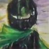 0-G-Inspired's avatar