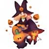 0-HalloweenJackal-0's avatar