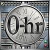 0-hr's avatar