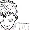 0-ID's avatar