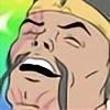0-Krysa's avatar