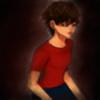 0-Lynne-0's avatar