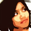 0-MaR-MaR-0's avatar