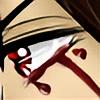 0-Marimo-0's avatar
