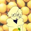 0-melancholy-0's avatar