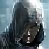 0-Men's avatar