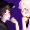 0-Milky-Chan-0's avatar