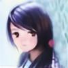 0-Mimina-0's avatar
