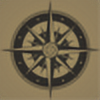 0-Naraethlas's avatar