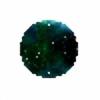 0-PreveX-0's avatar