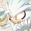 0-Sahara-0's avatar