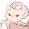 0-seven's avatar