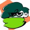 0-Statik-0's avatar