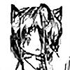0-StoppedTime-0's avatar