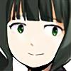 0-Tainasyum-0's avatar