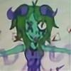 0-Toxic-ACE-0's avatar