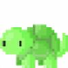 0-TurtleTastic-0's avatar