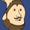 0-Van-0's avatar