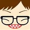 0-Vigilance-0's avatar