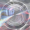 0-Vla-0's avatar
