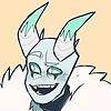 0AlienTrash0's avatar