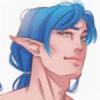 0AllanSenpai's avatar