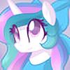 0amber0's avatar