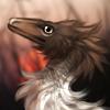 0andr0meda0's avatar