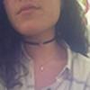 0annette0's avatar