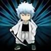 0Arashi0's avatar