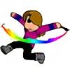 0ArrowThunder0's avatar