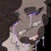 0artexus0's avatar