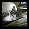 0ashana0's avatar