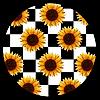 0Ashy's avatar