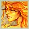 0ayu-chan0's avatar