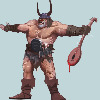 0Bardbarian0's avatar