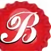 0Beckett0's avatar
